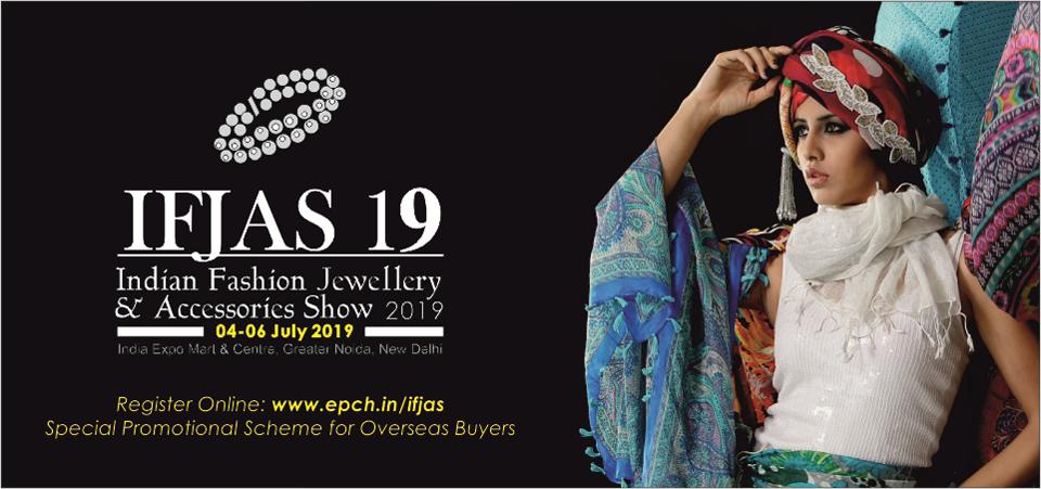 Ifjas 2018 16 18 July 2018